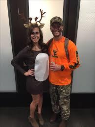 Halloween Hunter Costume 28 Diys Images Diys Wooden Letters