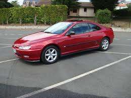peugeot 406 coupe pininfarina coupé 406 peugeot 406 related images start 0 weili automotive