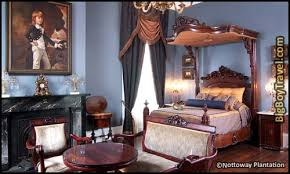 plantation homes interior new orleans plantation mansion tours southern antebellum