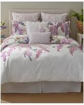 Purple And Gray Comforter Boom Cyber Monday Sales On Purple Bedding Sets