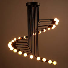 Unique Lighting Fixtures Amazing Unique Pendant Lights Handmade Light For Hanging Ls