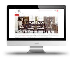 top used furniture website home design wonderfull best with used used furniture website modern rooms colorful design wonderful to used furniture website interior designs
