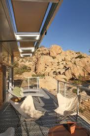112 best best homes images on pinterest