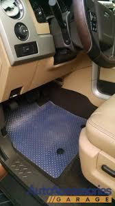 Ford F350 Truck Floor Mats - lloyd protector floor mats