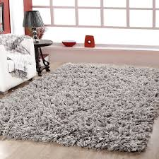 10 X 8 Area Rugs Wonderful 7 X 10 Area Rugs The Home Depot Within Rug Shag Ordinary