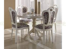 Italian Dining Tables And Chairs Italian Dining Table And Chairs Ebizby Design