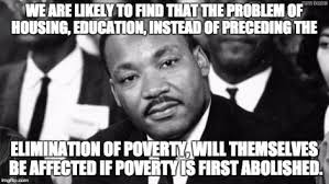 Martin Luther King Jr Memes - quotes from mlk memes created by julian vasquez heilig