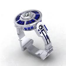 wedding ring alternative wedding rings design