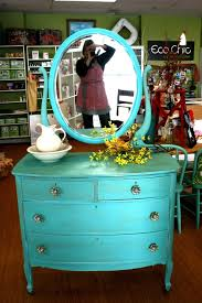 227 best annie sloan chalk paint projects images on pinterest