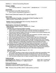 How Write Resume Master Thesis In Spanish Popular Research Paper Writers Website