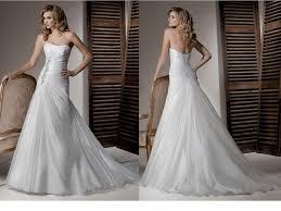 wedding dresses wichita ks wedding ideas
