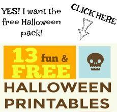 free halloween coloring pages printables homeschool super freak
