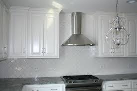 subway tile backsplash kitchen u2013 openpoll me