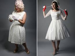 vintage wedding dresses wedding dress vintage weddings and 1950
