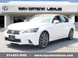 certified pre owned lexus gs 350 certified pre owned 2015 lexus gs 350 crafted line awd crafted