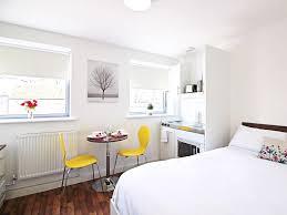apartment luton cosy clean safe studio p21 uk booking com
