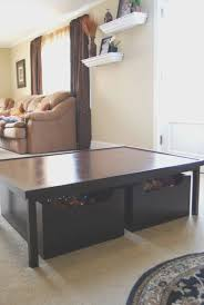 Pottery Barn Griffin Coffee Table Coffe Table Creative Diy Pottery Barn Coffee Table On A Budget