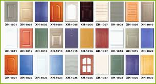 Kitchen Cabinets Doors Home Depot 21 Wonderfully Home Depot Kitchen Cabinet Doors Photograph