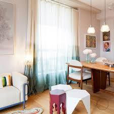 new york studio apartment design with simplicity