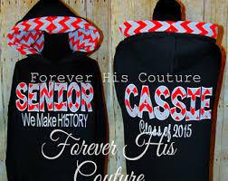 high school senior apparel items similar to class of 2017 shirt class of 2017 hoodies high