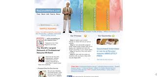 Best Resume Builder Online Review by Resume Services Online Reviews Resume For Your Job Application