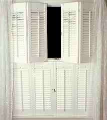 southern shutter company interior easy fit shutter sets