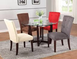 Dining Room Set Furniture by 100 Set Of Dining Room Chairs Best Round Dining Room