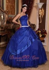 popular quinceanera dresses pretty fall traditional quinceanera dress