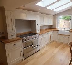 ian watson bespoke furniture bespoke kitchens handmade kitchens