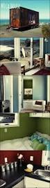 tumbleweed house 20 beste ideeën over tumbleweed house op pinterest