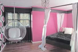 Hanging Chairs For Bedrooms Cheap Cheap Picture Of Split Bedroom Design Hanging Chair Bedroom Girls