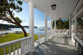 20 front porch designs ideas design trends premium psd