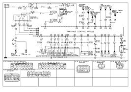 1999 dodge durango wiring diagram repair guides ec at system 1999 ec at system