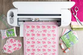 new cricut maker machine review and faq u0027s the polka dot chair