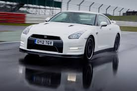 nissan gtr used uk nissan gt r track pack review autocar