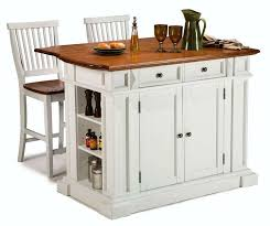 portable kitchen island designs portable kitchen islands in 11 clean white design rilane