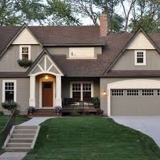 best 25 brown roof houses ideas on pinterest brown house