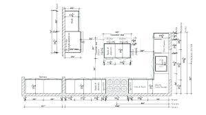 lazy susan cabinet sizes lazy susan cabinet dimensions lazy size cabinet kitchen sink cabinet