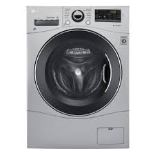 black friday washer dryer 2017 lg washer dryer combo all in one laundry lg usa