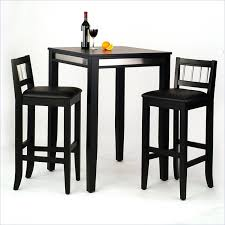 high pub table set cheap pub table sets elegant stylish cafe tables and chairs bar
