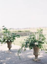 2319 best outdoor wedding ceremony aisle u0026 reception decor images
