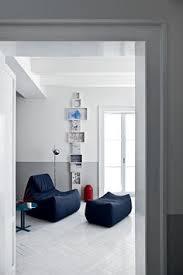 designer garderobenschrank moderner garderobenschrank hamme mooved grau nussbaum der