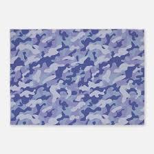 purple camo rugs purple camo area rugs indoor outdoor rugs