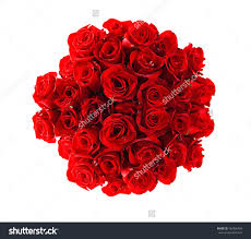 free desktop wallpapers 49 wide red roses bouquet hdq pictures
