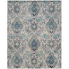 Ikat Area Rug Ikat Area Rugs Rugs The Home Depot