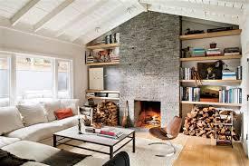 home interior design books see inside degeneres 1920s ranch