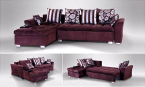 Cheap Modern Furniture Free Shipping by Online Get Cheap L Shaped Leather Sofa Beds Aliexpress Com