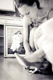 preparatif mariage vibrance photo préparation photographe mariage toulouse