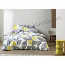 couette en bambou oreillers et couettes de qualité depuis 2001 la maison de l u0027oreiller