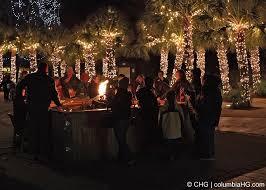 columbia zoo christmas lights christmas lights decoration